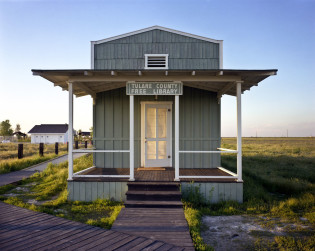 library-built-by-ex-slaves-allensworth-ca-copy2
