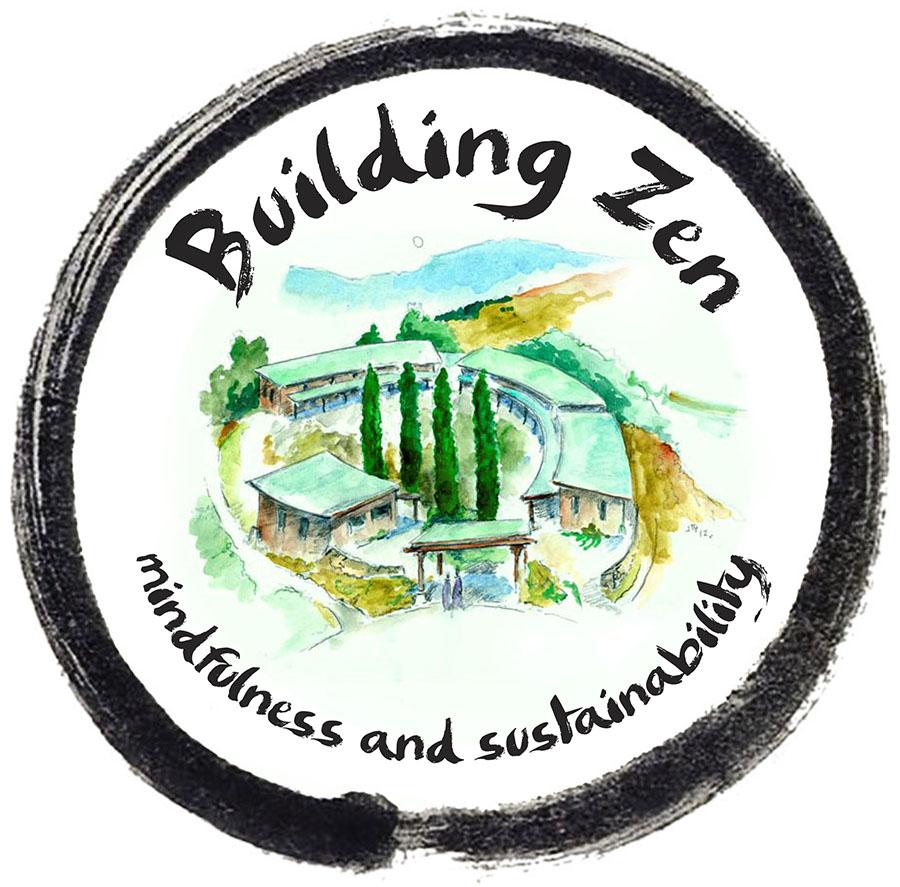 Building Zen Logo final sm