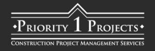 p1p-logo