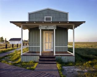 library-built-by-ex-slaves-allensworth-ca-copy2