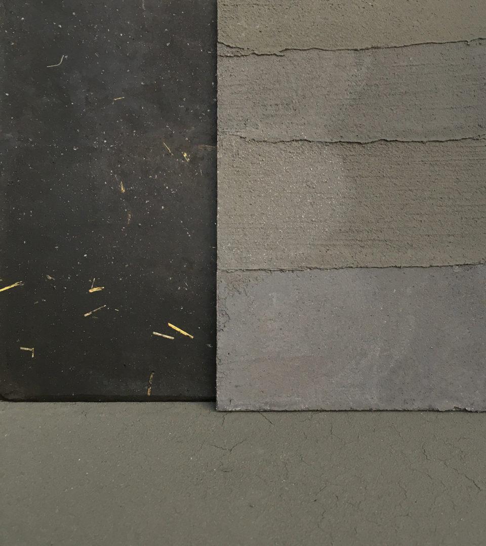 urbane bronze clay plaster